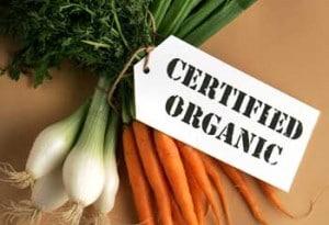 Organic on a Budget?