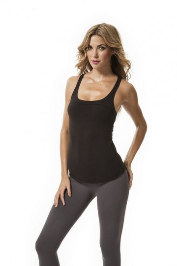 pv.body - workout outfit