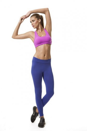 pv.body - yoga outfit