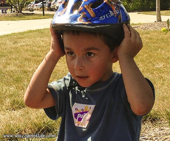 Huffy-Bike-Ride-helmet