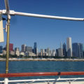 The Navy Pier of Chicago