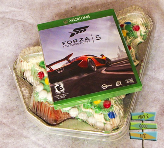 Snack And Video Games Other Fueledbymm Great Gifts
