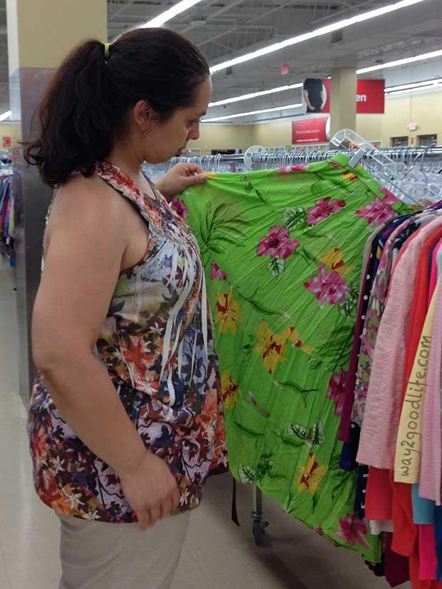 Petite Clothing Stores Guide Part 6 Petite Workwear -Bomb Petite