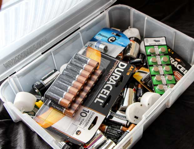 Batteries-are-here