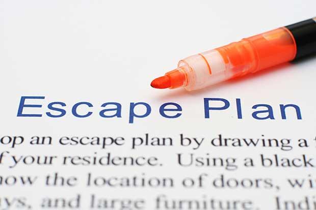escape-plan
