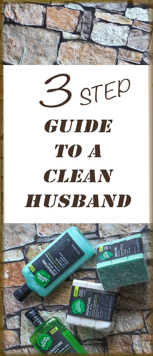 3-step-guide-to-a-clean-husband