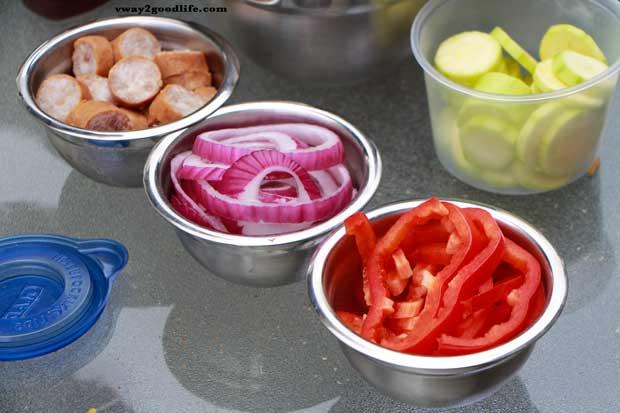 vegetables-Ingredients