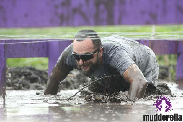 Mudderella-muddy-buddy