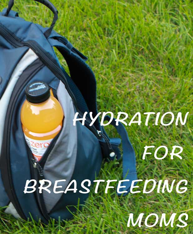 BREASTFEEDING TIPS: DO YOU HYDRATE ENOUGH? Check out these new mom tips that will help you boost your milk supply and ease the breastfeeding process. PLUS AN EXTRA TIP JUST FOR YOU #HydrationToGo#CollectiveBias #ad
