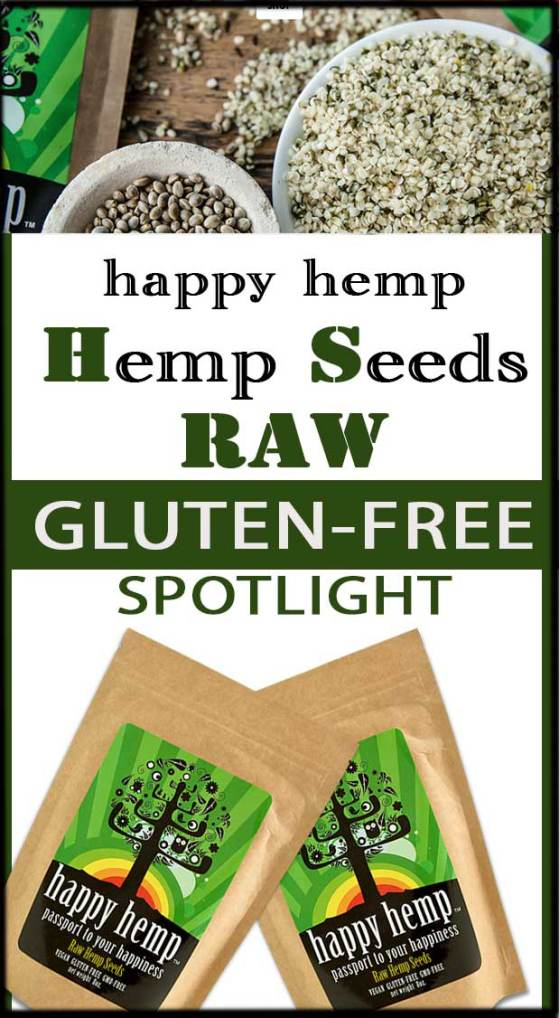 GF-Happy-Hemp-Seeds