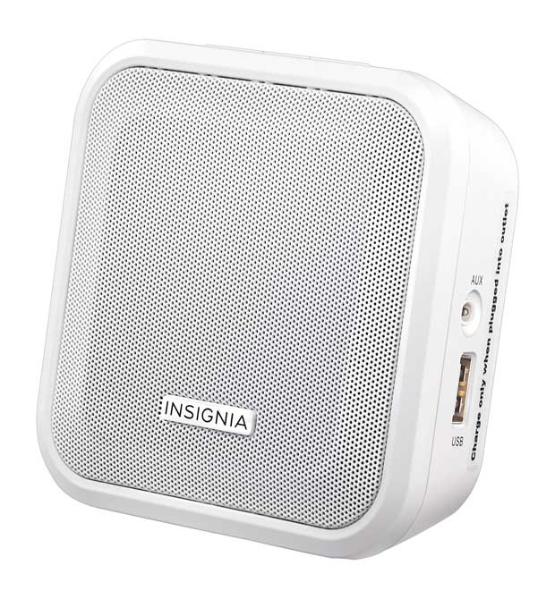 Plug-in-Portable-Speaker-1