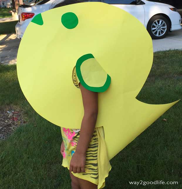 awesome-diy-halloween-costumes-ONE-Fish