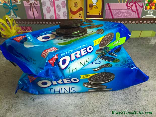 OREO-cookie-packages-2