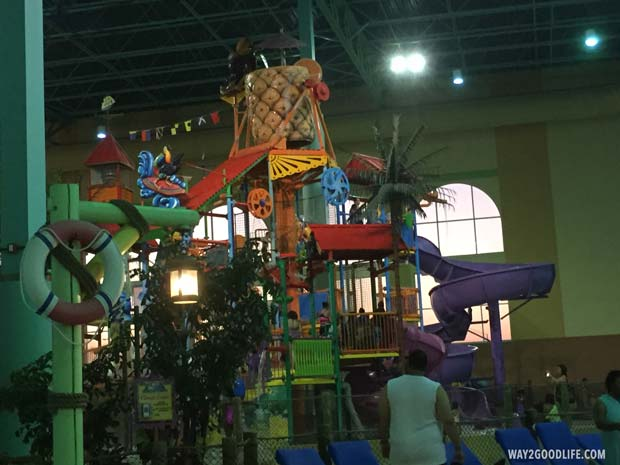 Key-Lime-Cove-waterpark