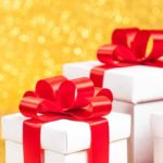 gift-boxes-glitter