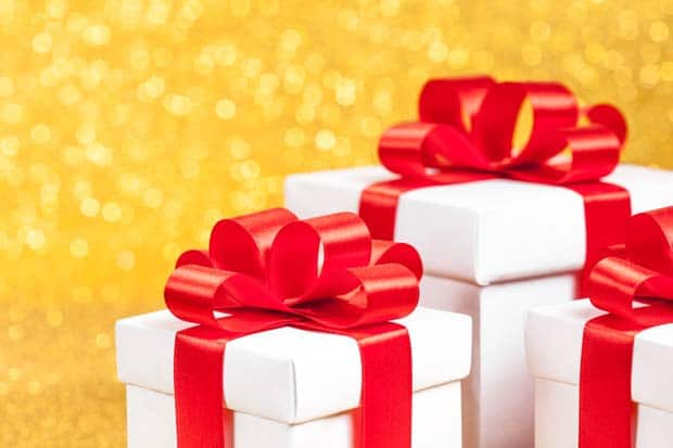 gift-boxes-glitter