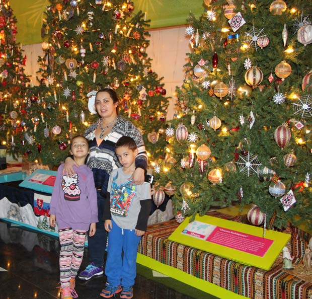 Christmas-Trees-at-Museum
