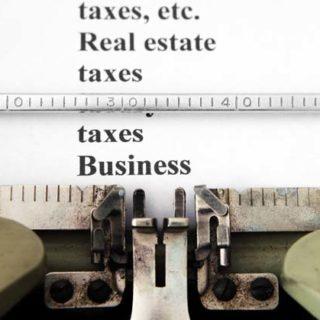 Tax Season 2017: Seven Excellent Resources