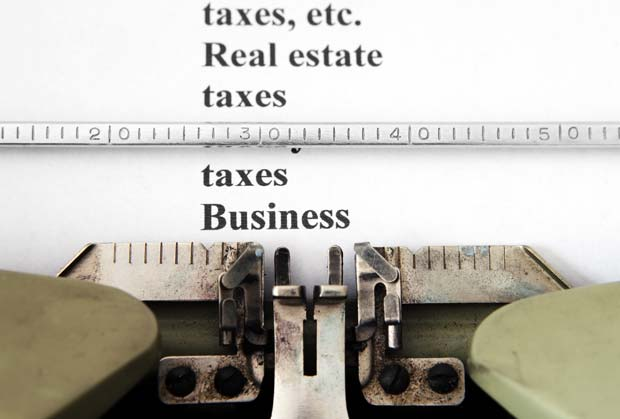 business-and-taxes