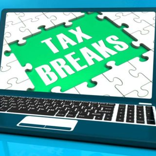 6 Things to Do Now For Tax Season 2017