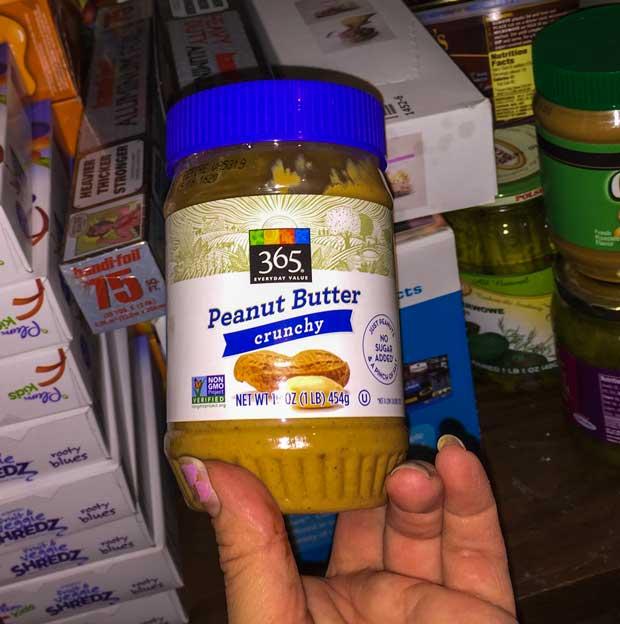 365-Peanut-Butter