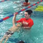 Goldfish-Swim-school-2