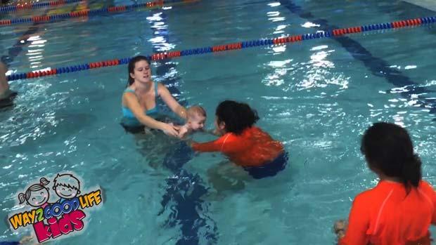 swim-class