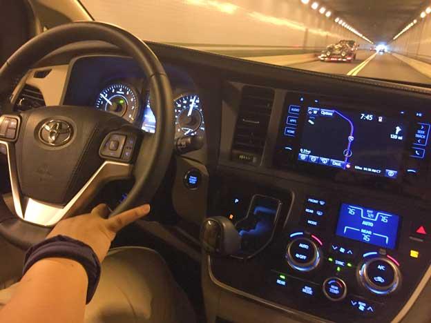 Toyota-dah-light