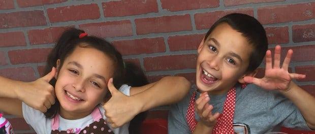 kids-happy