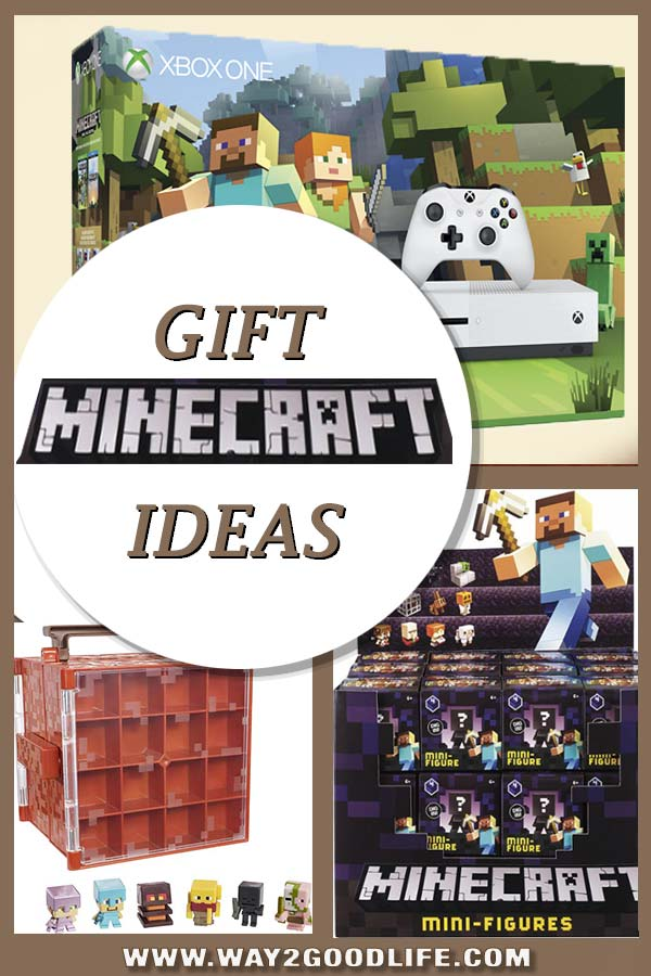 midcraft-gift-ideas