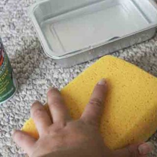 Summer Clean Tips with Kids at Home