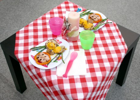#searsgrilling_productphotography_kidsnight2