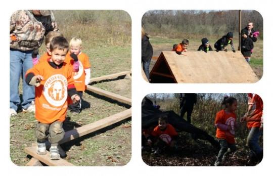 Spartan-Kids-Collage1
