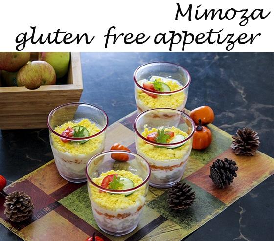 Mimoza-table-cover