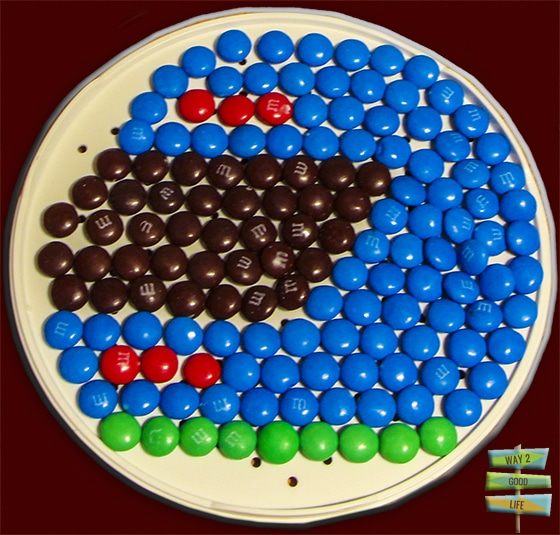Racing Helmet 8 pixel Art #shop