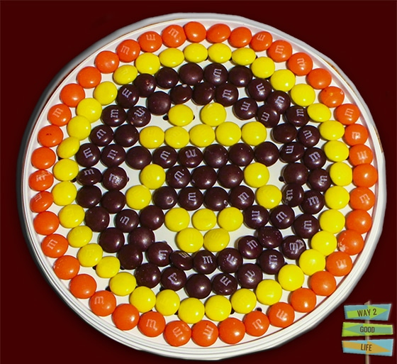 Steering Wheel 8 pixel art #shop
