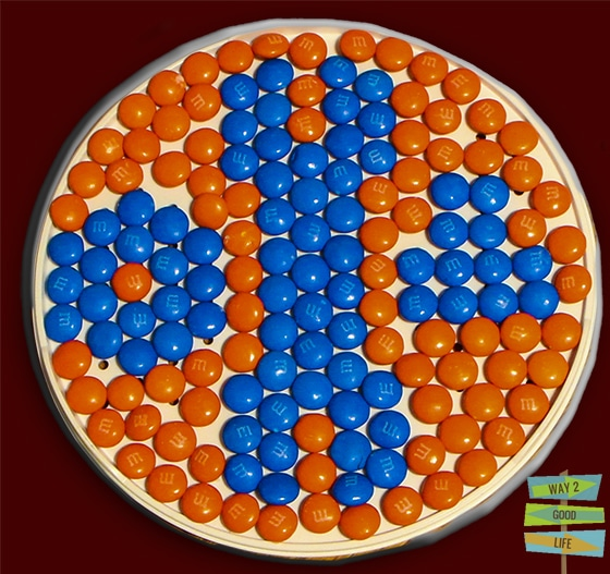 Wrench, bolt, and nut 8 pixel art #shop
