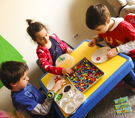 Pixel art in progress #shop