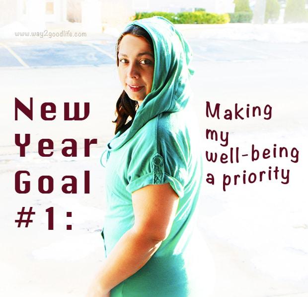 Sears Fashion - New Year Goal