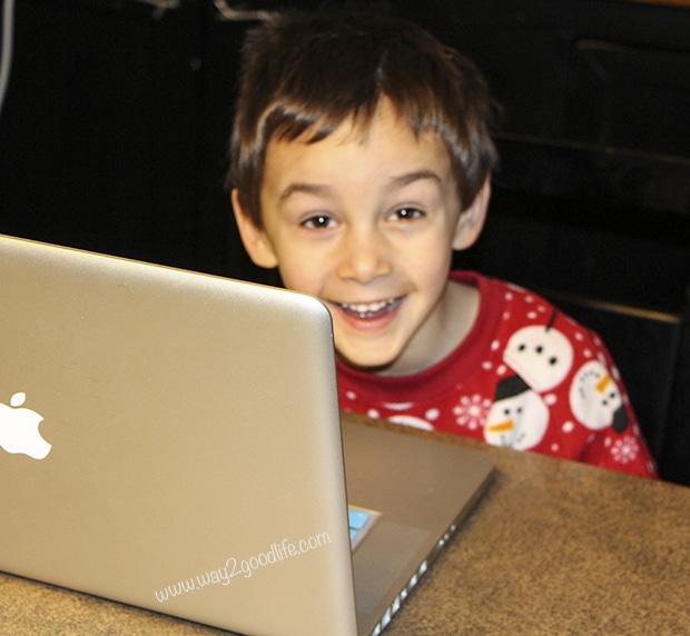 Preschool Sensory Activities REading Kingdom score card happy child