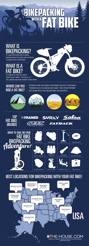 fat-bike_infographic