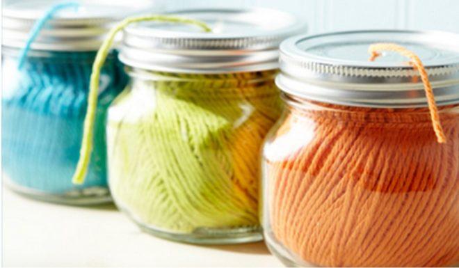 yarn-1024x598