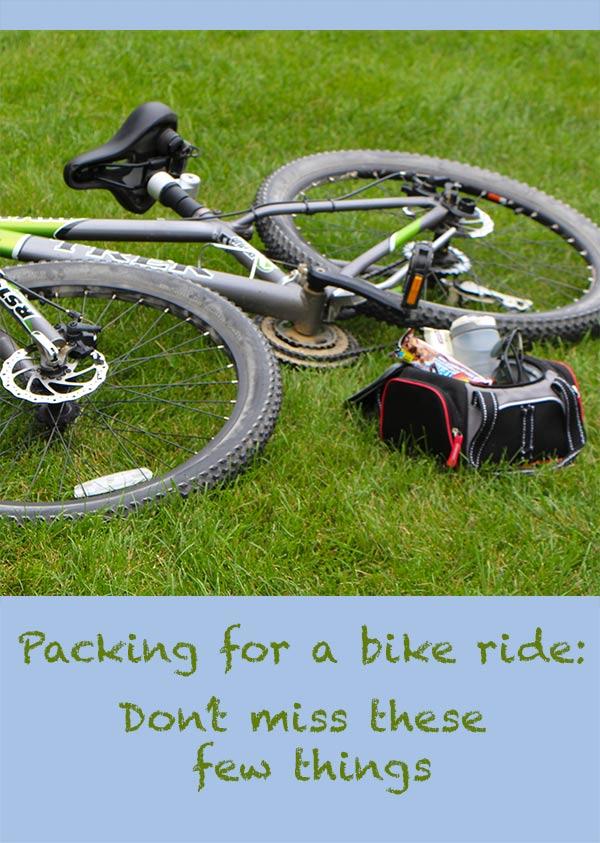 5-hour-energy-bike-ride-pin