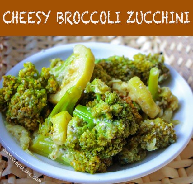 Cheesey-broccoli-zucchini