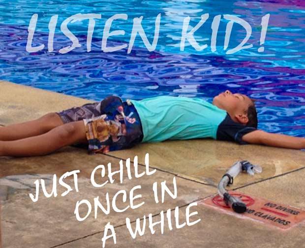 Listen-Kid-chill