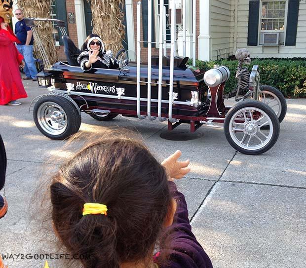 Cedar-Point-Parade