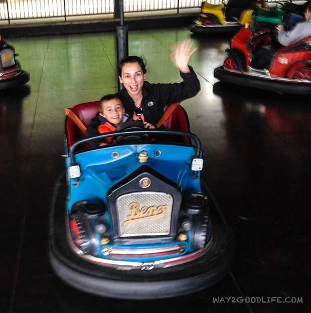 Cedar-Point-cars