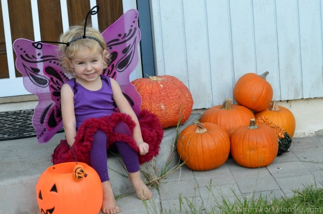 DIY-Butterfly-Costume-for-girls