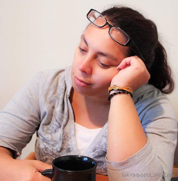 LaMarena-tired