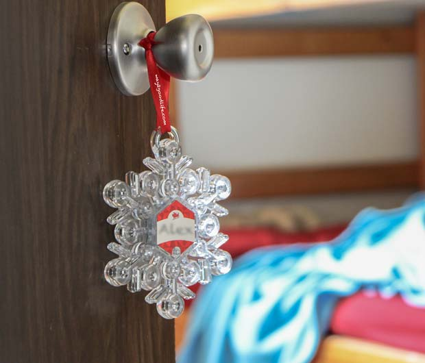 Simple ways to decorate every area of the house #Northpolefun #shop